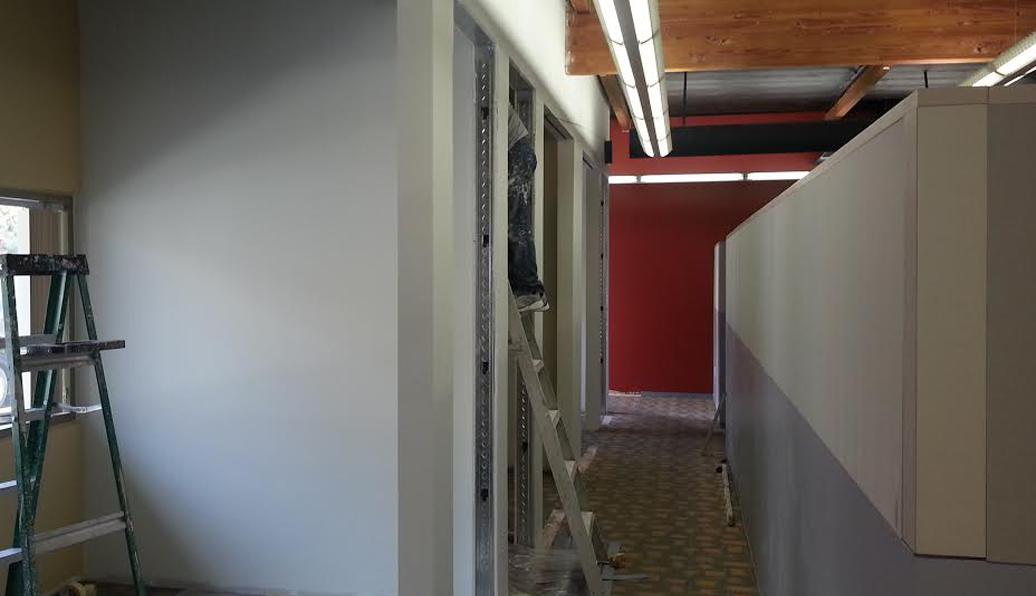 Commercial interior remodeling in san diego by apsgc inc - Us department of the interior jobs ...